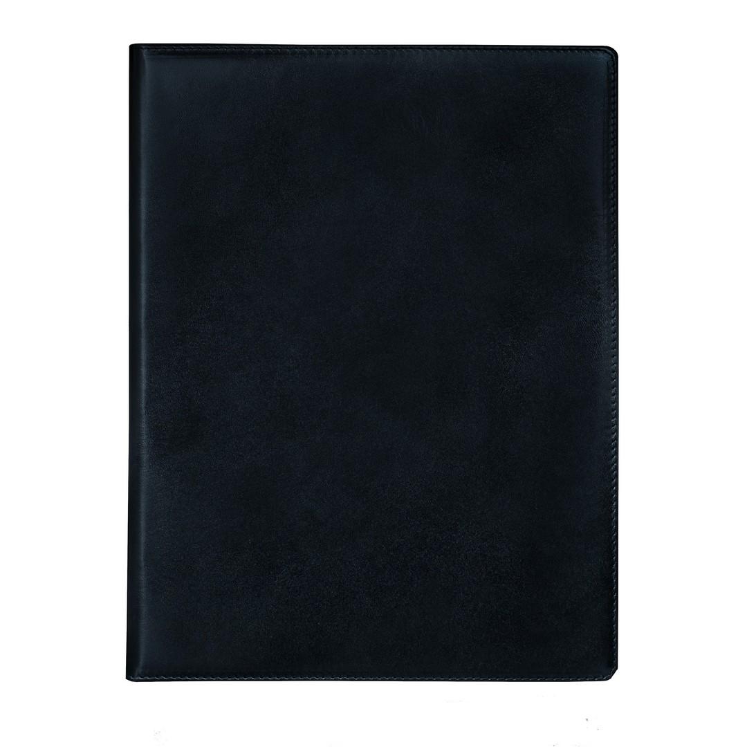Папка до підпису Classic чорна
