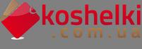 koshelki.com.ua